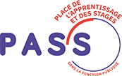 PASS - Place de l'apprentissage et des stages